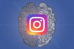 Instagram начал помечать фальшивый контент