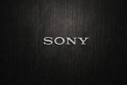 Sony проведет пресс-конференцию 6 января 2020 года