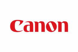 Canon патентует объектив RF 24-300mm f/4-5.6