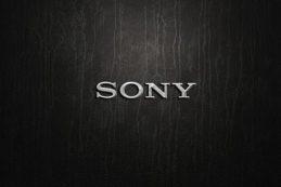 Первое изображение камеры Sony A7SIII