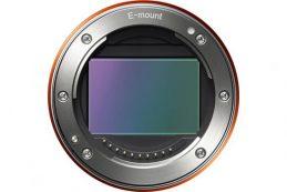 Sony представят новый широкоугольный объектив G-master