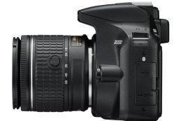 Как делать хорошие фотографии с помощью зеркальной камеры?