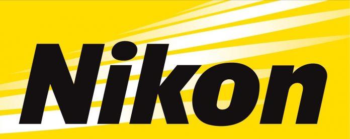 Nikon выпустит объективы со светосилой F/1.2 для Z-mount