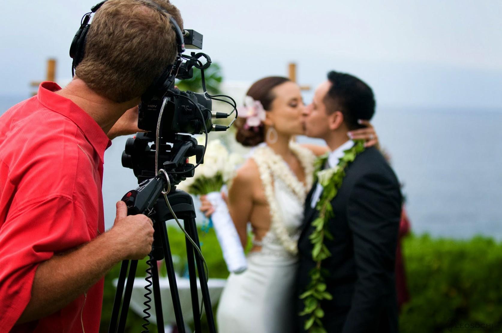 Подготовка к свадьбе: поиск фотографа