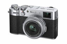 Map Camera назвала самые продаваемые фотокамеры в марте