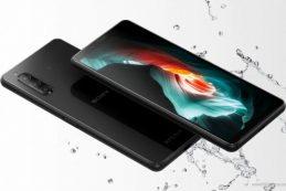 Sony Xperia 10 II поступит в продажу только 15 июня