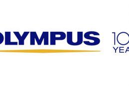 Olympus разработали матрицу с гибридной автофокусировкой