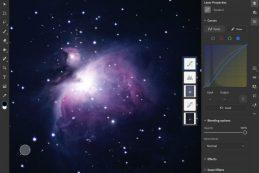 Adobe добавили поддержку ProRes RAW в Premiere и After Effects