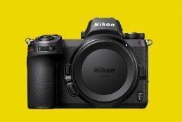 Названа дата анонса новой беззеркалки Nikon Z 5