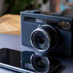 Дальномерная PIXII с Leica M-mount будет анонсирована в понедельник