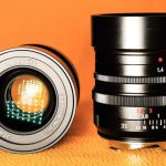 Скоро: 7artisans 35mm f/1.4 для Leica M