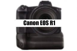 Canon разработала новый 21МП сенсор для профессиональной БЗК