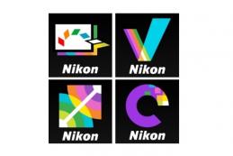 Обновление фирменного ПО Nikon добавляет поддержку Z 7II и Z 6II