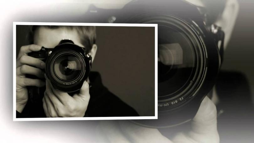 Что представит фотоиндустрия на этой неделе