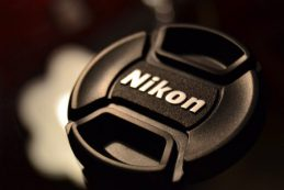 СМИ: Nikon несут большие финансовые убытки