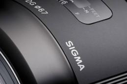 Sigma начнет производить объективы для Nikon Z и Canon RF в 2021 году