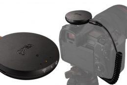 Syrp представили беспроводной пульт управления камерами Genie Micro