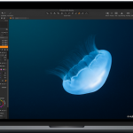 Выпущен Capture One 21 версии 14.0.2 с поддержкой новейших камер