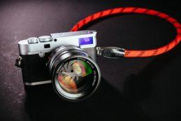 Представлен Mitakon Speedmaster 50mm F0.95 для Leica M