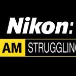 Nikon имеет колоссальные убытки в 720 миллионов долларов