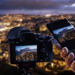 Sony выпустила приложение Imaging Edge Mobile версии 7.5.1