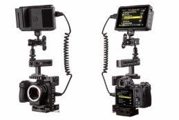Комплект Essential Movie Kit для фотокамер Nikon Z 6II
