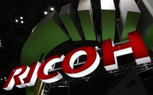 12 февраля Ricoh откроет первый фирменный магазин в Москве