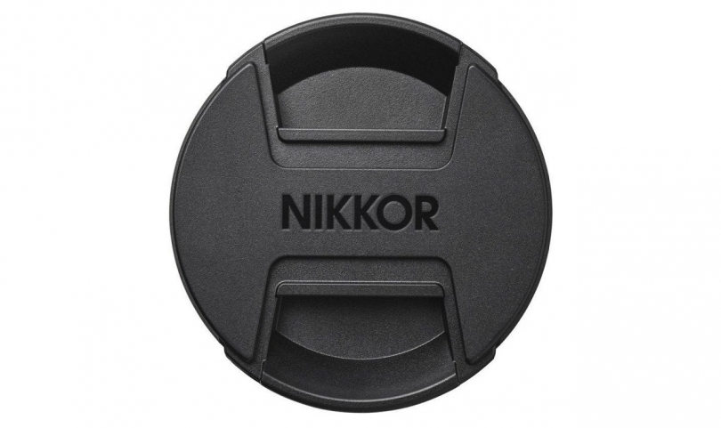4 новых объектива Nikkor Z объявит Nikon в ближайшее время