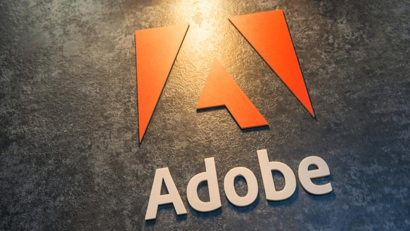 Adobe представила новые возможности Photoshop, Camera Raw и Premiere Pro