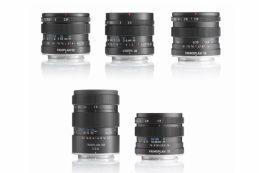 Meyer Optik Görlitz выпустит оптику для Canon RF и Nikon Z