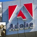 Основатель Adobe Чарльз Гешке умер в возрасте 81 года