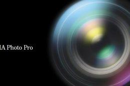 SIGMA Photo Pro 6.8.1 улучшает работу с серией камер SIGMA fp