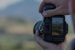 Canon нацеливается на полнокадровую БЗК за 799 долларов?