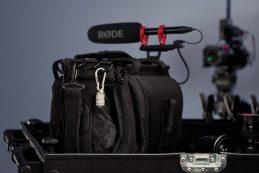 Новый резьбовой адаптер RØDE за 25 долларов