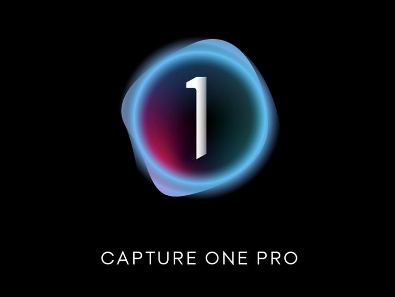 Скоро вы сможете объединять HDR и панорамные фотографии в Capture One