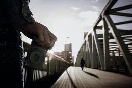 Ricoh анонсирует фотоконкурс GR CITIES